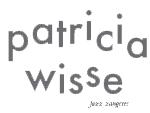 Patricia_schetsen-footer